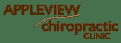 Chiropractic Burlington ON Appleview Chiropractic